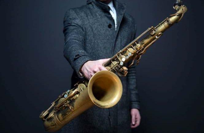 Jazz Wojciech Karolak