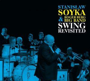 Stanisław Soyka Swing Revisited