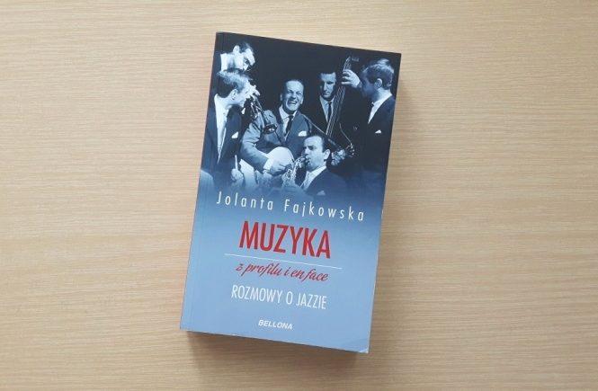 Polski Jazz