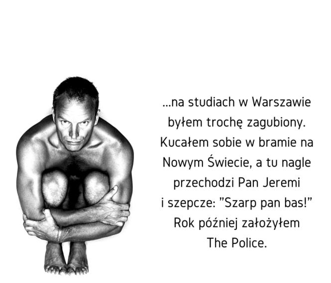 Jeremi Przybora