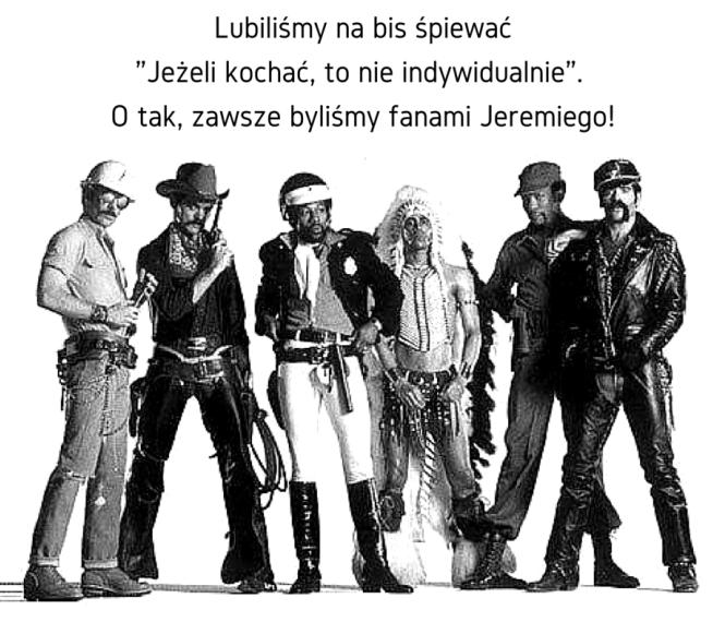 jeremi-przybora-ekipa