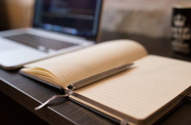 Czytelnia - Artykuły z sieci