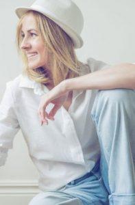 Kasia Mistewicz