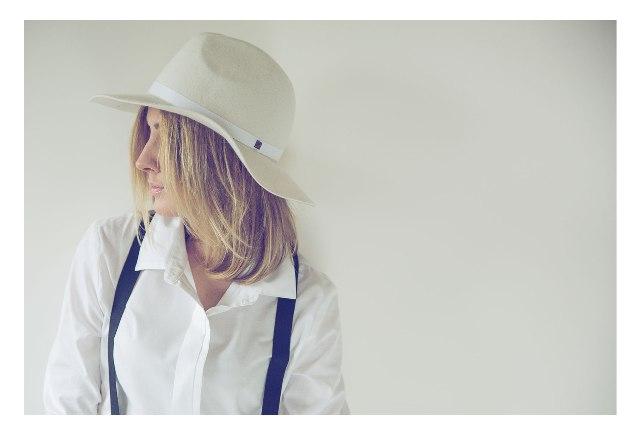 kapelusze Hat Hat