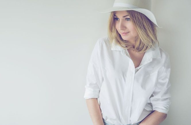 Kapelusz Hat Hat