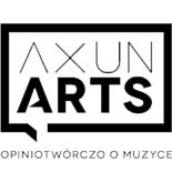 Axun Arts