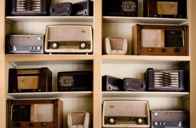 Radio w Polsce - historia i ciekawostki
