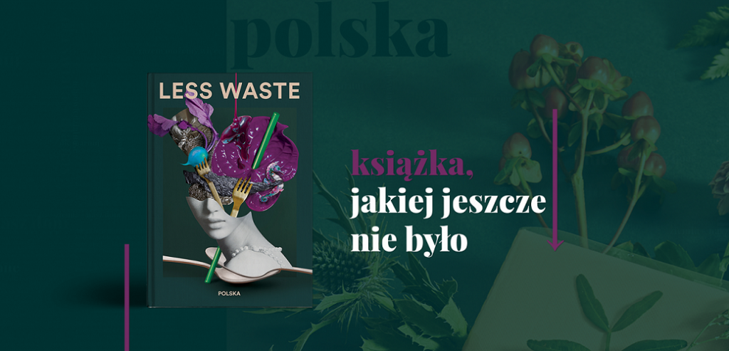 less waste polska