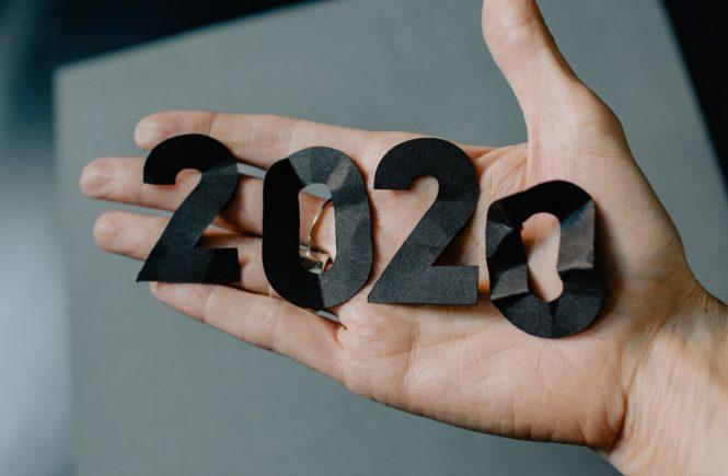 kulturalny 2020